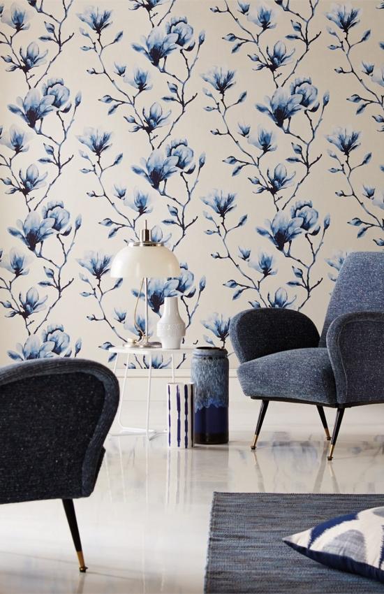 Wallpaper Online Australia Buy Wallpaper Australia